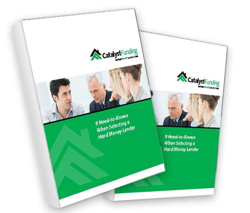 choosing-hard-money-lender-white-paper