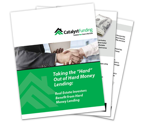 catalyst-funding-taking-hard-out-of-hard-money-lending-white-paper.png